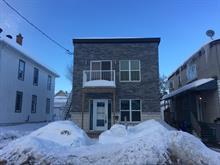 Duplex à vendre à Hull (Gatineau), Outaouais, 36, Rue  Dumas, 22033765 - Centris