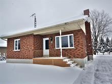 Maison à vendre à Sainte-Hélène-de-Bagot, Montérégie, 447, 4e Avenue, 28175841 - Centris