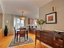 Maison à vendre à Saint-Constant, Montérégie, 61, Rue  Lefebvre, 12632640 - Centris