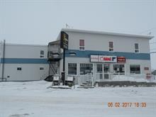 Commercial building for sale in Sainte-Germaine-Boulé, Abitibi-Témiscamingue, 198, Rue  Principale, 27010716 - Centris