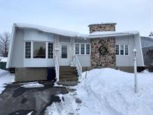 House for sale in Laval-Ouest (Laval), Laval, 5461, 47e Avenue, 25045240 - Centris
