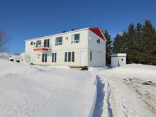Triplex à vendre à Chicoutimi (Saguenay), Saguenay/Lac-Saint-Jean, 1414 - 1418, Rue  Adam, 9562236 - Centris