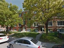 Income properties for sale in Mercier/Hochelaga-Maisonneuve (Montréal), Montréal (Island), 2235, Avenue  Letourneux, 26154019 - Centris