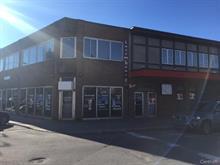Commercial building for sale in Salaberry-de-Valleyfield, Montérégie, 1 - 3, Rue du Marché, 21327275 - Centris