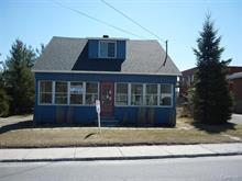 Bâtisse commerciale à vendre à Magog, Estrie, 1176, Rue  Sherbrooke, 21793026 - Centris