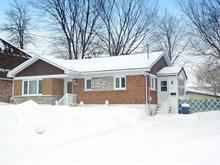 House for sale in Sainte-Dorothée (Laval), Laval, 478, Rue  Zephyr, 14635538 - Centris