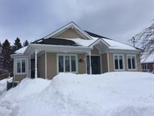 Maison à vendre à Lanoraie, Lanaudière, 444, Rue  Notre-Dame, 12388508 - Centris