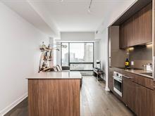 Condo / Apartment for rent in Ville-Marie (Montréal), Montréal (Island), 1288, Avenue des Canadiens-de-Montréal, apt. 2805, 21026233 - Centris