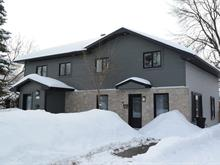 Duplex for sale in Bois-des-Filion, Laurentides, 34 - 34A, 28e Avenue, 25147109 - Centris