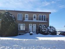 Immeuble à revenus à vendre à Deux-Montagnes, Laurentides, 458 - 464A, 26e Avenue, 9562747 - Centris
