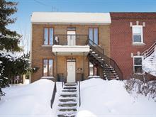 Immeuble à revenus à vendre à Ahuntsic-Cartierville (Montréal), Montréal (Île), 10678 - 10680, Rue des Prairies, 25502759 - Centris
