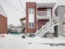 Triplex à vendre à Lachine (Montréal), Montréal (Île), 55 - 59, Avenue  Vincent, 24647778 - Centris