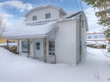 House for sale in Thetford Mines, Chaudière-Appalaches, 327, 8e Rue Nord, 13590714 - Centris