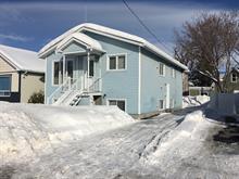 Duplex for sale in Gatineau (Gatineau), Outaouais, 160, Rue  Baribeau, 17691236 - Centris