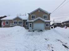 House for sale in Fleurimont (Sherbrooke), Estrie, 2562 - 2564, Rue de l'Atlas, 12877686 - Centris
