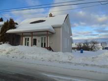 Maison à vendre à Albanel, Saguenay/Lac-Saint-Jean, 133, Rue  Principale, 14510198 - Centris