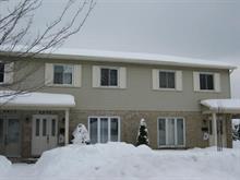 Maison à vendre à Jacques-Cartier (Sherbrooke), Estrie, 2871, Rue du Plateau, 9096467 - Centris