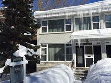House for sale in Outremont (Montréal), Montréal (Island), 553, Avenue  Davaar, 17638501 - Centris