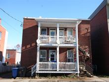 Triplex for sale in Shawinigan, Mauricie, 954 - 964, Rue  Saint-Paul, 15865571 - Centris