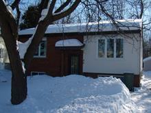 Maison à vendre à Saint-Constant, Montérégie, 40, Rue du Maçon, 25644448 - Centris