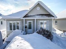 Maison à vendre à Charlesbourg (Québec), Capitale-Nationale, 324, Rue  Saint-Amour, 26166287 - Centris