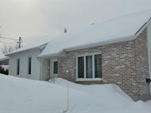 House for sale in Mont-Joli, Bas-Saint-Laurent, 1178, Rue  Thibault, 26245381 - Centris