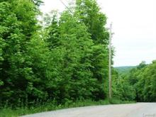 Land for sale in Val-des-Monts, Outaouais, 120, Chemin  Tenpenny, 21546474 - Centris