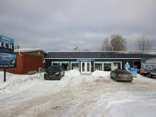 Commercial building for sale in Princeville, Centre-du-Québec, 235 - 235B, boulevard  Baril Ouest, 21555208 - Centris