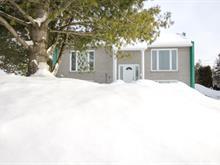 House for sale in Chicoutimi (Saguenay), Saguenay/Lac-Saint-Jean, 178, Rue  Claudel, 13520131 - Centris