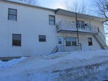 Quadruplex à vendre à Sorel-Tracy, Montérégie, 205 - 207, Rue du Collège, 13206396 - Centris