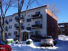Immeuble à revenus à vendre à Montréal-Nord (Montréal), Montréal (Île), 11985, Avenue  Matte, 11429614 - Centris
