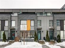 House for sale in Verdun/Île-des-Soeurs (Montréal), Montréal (Island), 124, Rue de la Rotonde, 14160870 - Centris