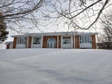 Maison à vendre à Saint-Fabien, Bas-Saint-Laurent, 13, 9e Avenue Sud, 16153583 - Centris