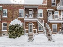 Duplex à vendre à Verdun/Île-des-Soeurs (Montréal), Montréal (Île), 94 - 96, 4e Avenue, 28679738 - Centris