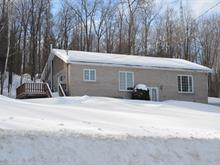 Maison à vendre à Brownsburg-Chatham, Laurentides, 33, Chemin de la Carrière, 14571092 - Centris