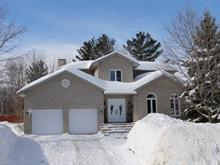 Maison à vendre à Gatineau (Gatineau), Outaouais, 94, Rue de Sanary, 28291138 - Centris