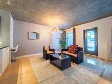 Condo for sale in Côte-des-Neiges/Notre-Dame-de-Grâce (Montréal), Montréal (Island), 4040, Avenue  Benny, apt. 107A, 17239286 - Centris