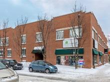 Condo for sale in Ahuntsic-Cartierville (Montréal), Montréal (Island), 10260, Avenue  Curotte, apt. 203, 26318567 - Centris