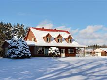 Hobby farm for sale in Bromont, Montérégie, 890A, Chemin  Compton, 14482879 - Centris