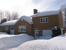 House for sale in Rawdon, Lanaudière, 3861, Rue  Albert, 11615829 - Centris