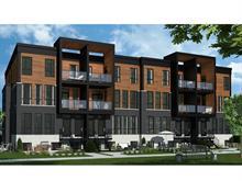 Condo for sale in Aylmer (Gatineau), Outaouais, 175, Rue  Nancy-Elliott, apt. 1, 27825091 - Centris