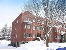 Condo for sale in Rosemont/La Petite-Patrie (Montréal), Montréal (Island), 4265, Rue de Chambly, apt. A01, 28807665 - Centris