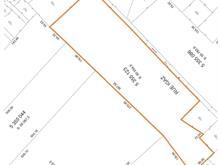 Lot for sale in Rawdon, Lanaudière, Rue  Igaz, 14345595 - Centris