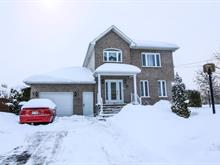 House for sale in Saint-Germain-de-Grantham, Centre-du-Québec, 216, Rue des Cygnes, 11133495 - Centris