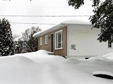 Maison à vendre à Sainte-Catherine-de-la-Jacques-Cartier, Capitale-Nationale, 1A, Rue  Coloniale, 11290199 - Centris