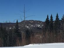 Terrain à vendre à Lac-Beauport, Capitale-Nationale, Chemin des Quatre-Vents, 25125753 - Centris