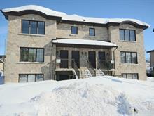 Triplex à vendre à Chomedey (Laval), Laval, 985 - 989, Rue  Guy-Burelle, 21059760 - Centris
