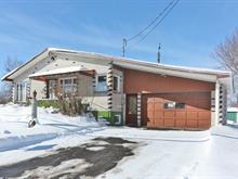 Maison à vendre à Mont-Saint-Grégoire, Montérégie, 48, Route  104, 24298844 - Centris