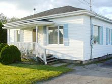 Maison à vendre à Saint-Charles-de-Bourget, Saguenay/Lac-Saint-Jean, 419, 2e Rang, 22991094 - Centris