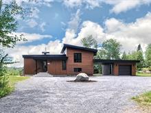 Maison à vendre à Lantier, Laurentides, 106, Chemin du Lac-Cardin, 23001831 - Centris